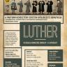luther plakat web 02